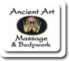 Ancient Art Massage & Bodywork